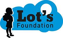 Lot's foundation zet zich in voor kinderrechten