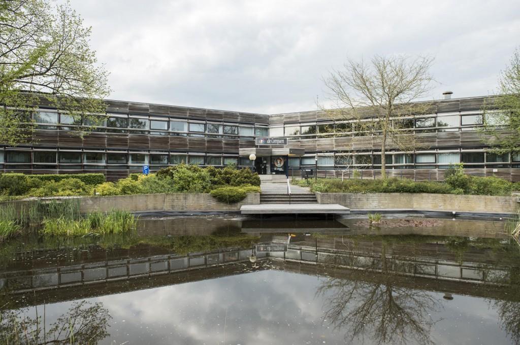 De Compaen - Cvites Hoogeveen