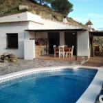 casa-arroyo-de-la-montana-pool2-474x342